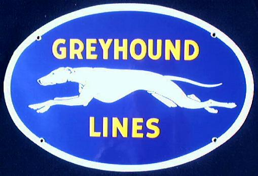 Greyhound. Greyhound Lines, Inc is the largest bus operator in North America with over 3, destinations. With free Wi-Fi service, power outlets, and extra legroom, Greyhound Lines is sure to provide you with a convenient and comfortable bus travel experience.